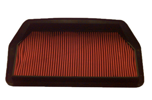 EMGO Air Filter Honda 17210-Mat-E01 12-90314