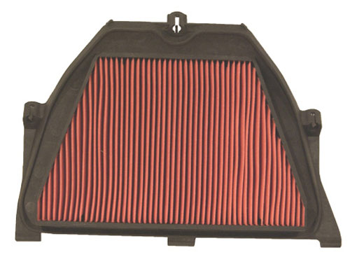 EMGO Air Filter Honda 17210-Mee-000 12-90346