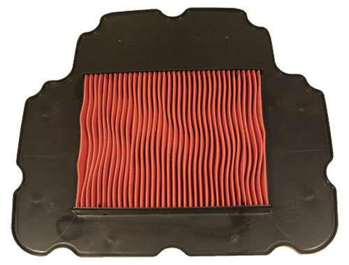 EMGO Air Filter Honda 17210-Mbl-600 12-90565