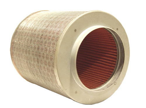 EMGO Air Filter Honda 17235-Mcf-000 12-91150