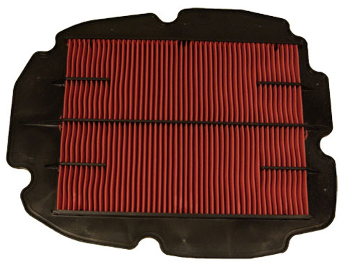 EMGO Air Filter Honda 17210-Mbg/Mcw-000 12-91170