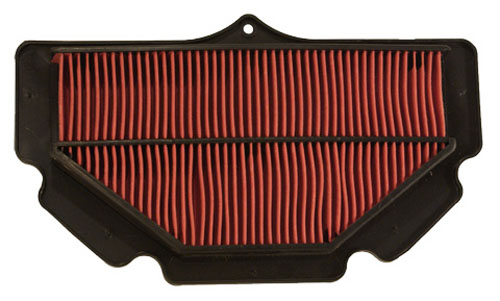 EMGO Air Filter Suzuki 13780-44G00 12-93742