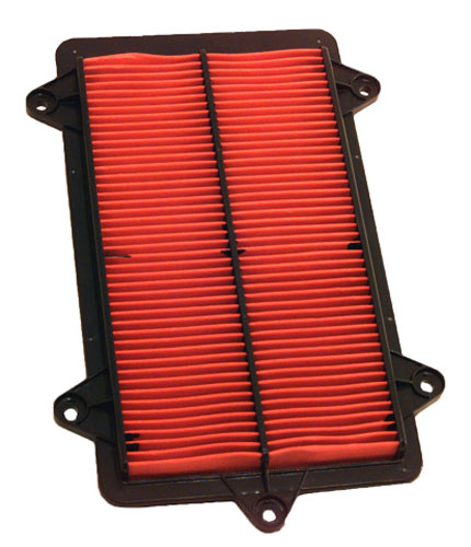 EMGO Air Filter Suzuki 13780-02Fao 12-93770