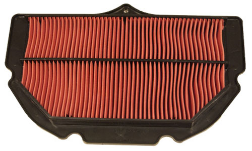 EMGO Air Filter Suzuki 13780-35F00 12-94084