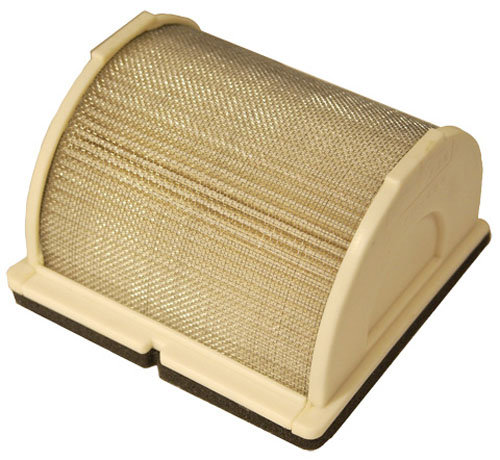 EMGO Air Filter Yamaha 4Bh-14451 12-95590