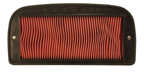 EMGO Air Filter Yamaha 5Pw-14451-00 12-95852