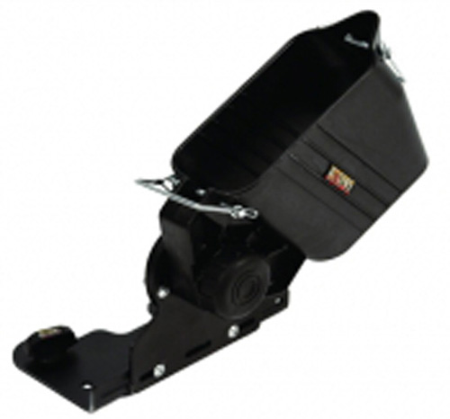 Kolpin Kxp Boottector Bracket For Atv at Sears.com