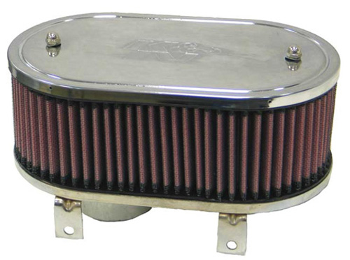 K&N Air Filter Odyssey 56-2000
