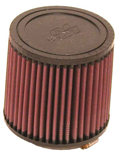 K&N Air Filter Honda HA-2504