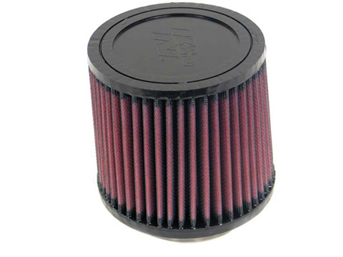 K&N Air Filter Honda HA-4400