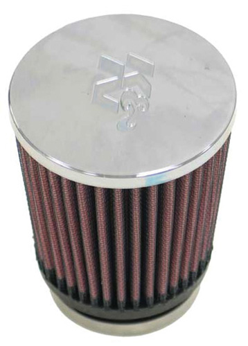 K & N K & N Air Filter Ky-2504 Part # KY-2504 228275566