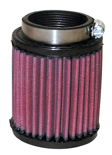 K&N Universal Snow Air Filter For36 - 38 Mm Carb SN-2530