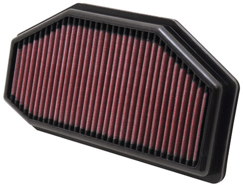 K&N Air Filter Triumph TB-1011