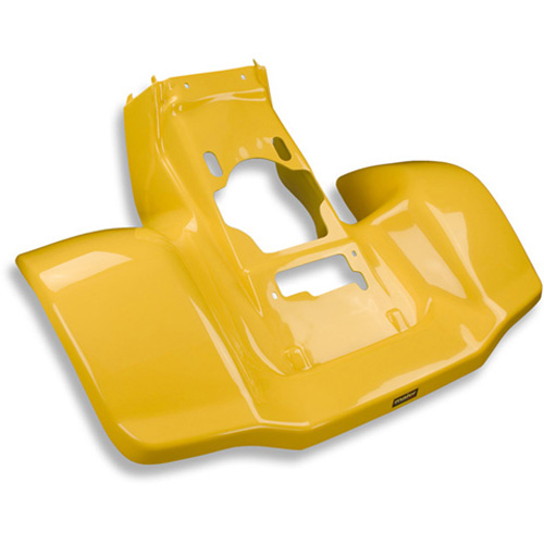 maier-rear-fender-suzuki-atv-yellow