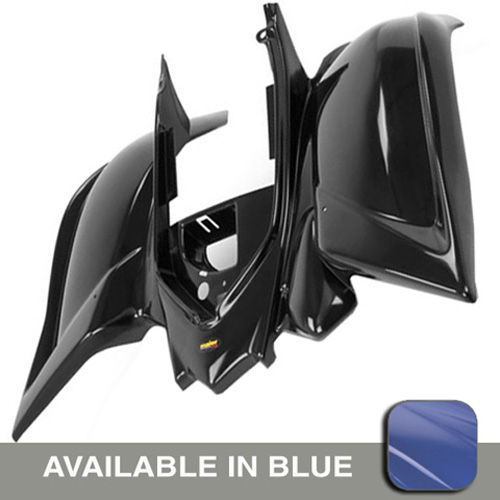 maier-rear-fender-yamaha-blue