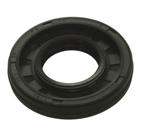 Winderosa Engine Oil Seal 17 X 29 X 7 501423