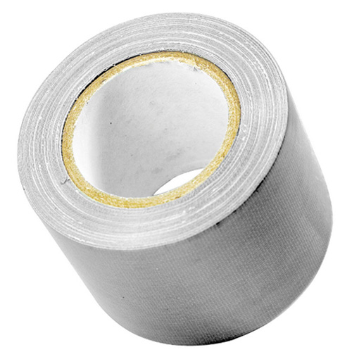 "Wilmar Duct Tape 1-7/8""X 30' 20102"