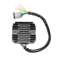 Procom (ESR672) Regulator/Rectifier Honda Xrv750 Africa Twin (93-03) (Auto PN 344368)