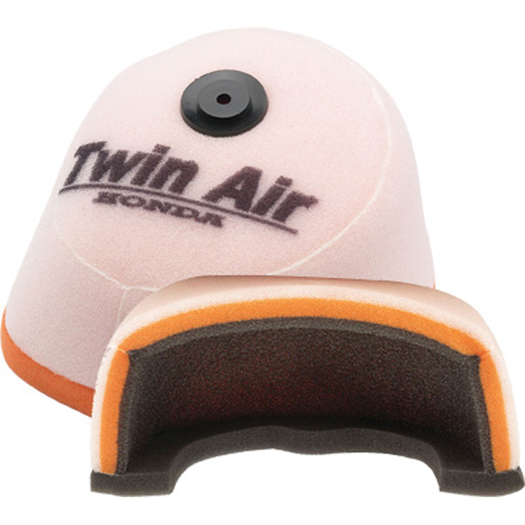 151334 Clamp On Air Filter Twin Air